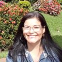 Keila Martins