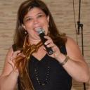 Pra Ana Cristina Rosa
