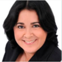 Roselia Andrade