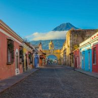 ruas-antigua-guatemala