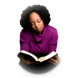 4281939-woman-reading-bible-reading-the-bible-png-transparent-png-woman-of-the-bible-png-840_928(1)