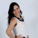 AMANDA STAELL Paraíba