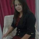 DETINHA RODRIGUES Piauí
